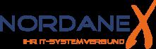 Nordanex Systemverbund